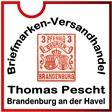 Logo BVHP